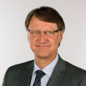 Ernst Boltner